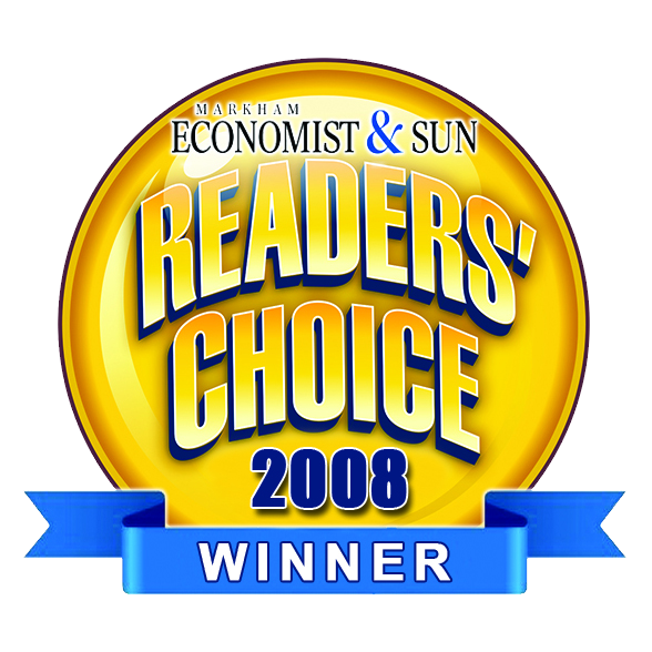 ReadersChoice2008.fw